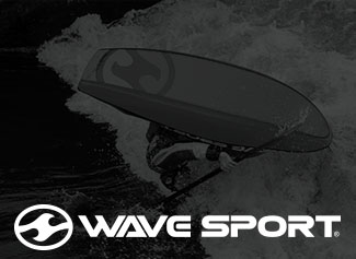 wavesport placeholder image