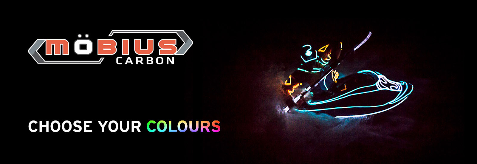 header image for carbon mobius